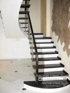 купить бетонные лестницы в москве