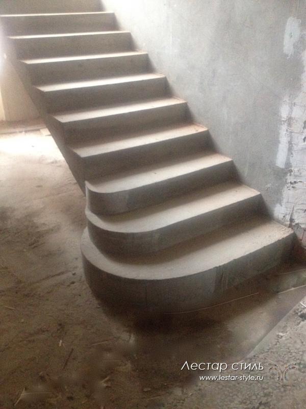 Бетон лестница сертификат бетонная смесь м100