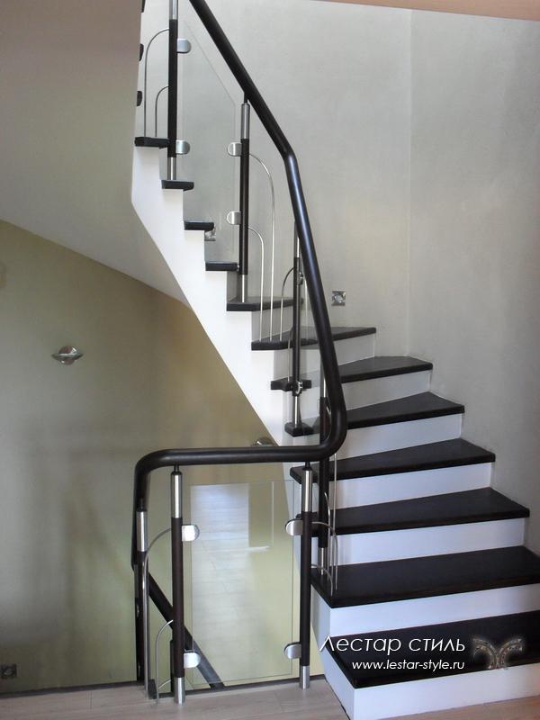 действительности, стеклянные перила для лестниц в калининграде курс